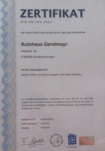 Zertifikat4.jpg