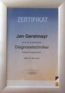 Zertifikat3.jpg